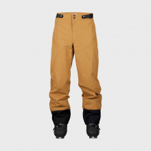 Men's Salvation Dryzeal Pants by Sweet Protection in Chelan WA