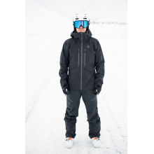 Men's Supernaut Gore Tex Pro Jacket by Sweet Protection