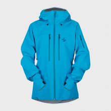 Women's Supernaut Gore Tex Pro Jacket by Sweet Protection