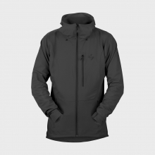 Men's Supernaut Softshell Jacket by Sweet Protection