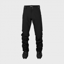 Men's Supernaut Softshell Pants by Sweet Protection