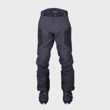 Men's Supernaut Windstopper Pants by Sweet Protection