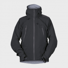 Men's Salvation Gore Tex Jacket by Sweet Protection