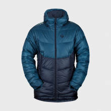 Men's Salvation Down Jacket by Sweet Protection