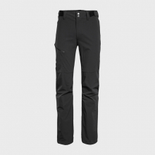 Men's Supernaut Softshell Pants by Sweet Protection in Chelan WA