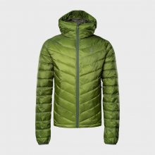 Men's Supernaut Primaloft Jacket by Sweet Protection