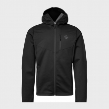 Men's Supernaut Shield Jacket by Sweet Protection