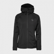 Women's Supernaut Shield Jacket by Sweet Protection
