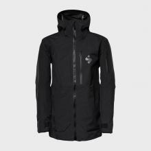 Men's Crusader X Gore Tex Jacket by Sweet Protection
