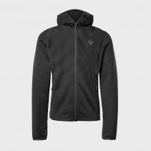Men's Crusader Fleece Jacket by Sweet Protection