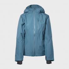 Women's Crusader GTX Infinium Jacket by Sweet Protection