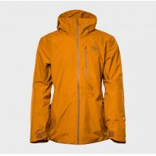 Men's Crusader GTX Infinium Jacket by Sweet Protection