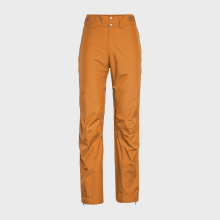 Men's Crusader GTX Infinium Pants by Sweet Protection