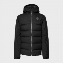 Men's Crusader Down Jacket by Sweet Protection