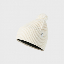 Paris Beanie by Sweet Protection