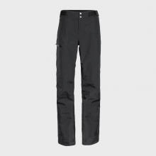 Men's Crusader Gore Tex Pants by Sweet Protection