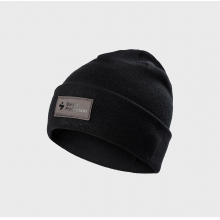 Men's Cliff Beanie by Sweet Protection