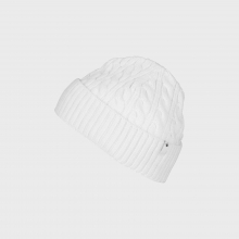 Men's Twister Beanie by Sweet Protection