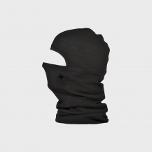 Men's Face Mask Merino by Sweet Protection