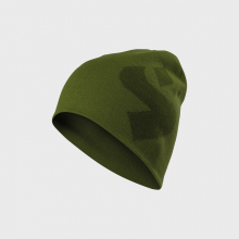 Men's Mount Beanie by Sweet Protection