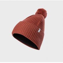 Men's Paris Beanie by Sweet Protection