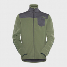 Men's Crusader Pile Jacket by Sweet Protection