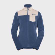 Women's Crusader Pile Jacket by Sweet Protection