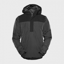 Men's Crusader Anorak by Sweet Protection