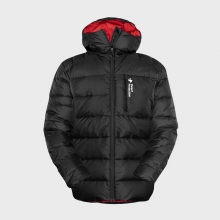 Supernaut Down Jacket by Sweet Protection