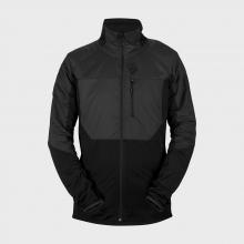 Men's Supernaut Fleece Jacket by Sweet Protection