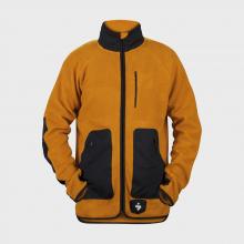 Men's Lumberjack Fleece Jacket by Sweet Protection