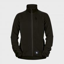 Women's Lumberjane Fleece Jacket by Sweet Protection