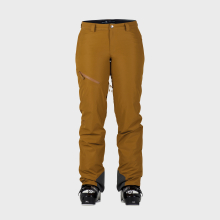 Women's Diamond Gore Tex Insulated Pants by Sweet Protection