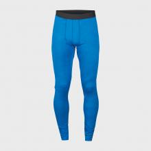 Men's Alpine Merino Wool Base Layer Pants by Sweet Protection in Chelan WA