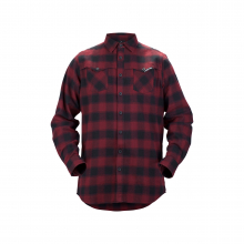 Men's Flannel Shirt by Sweet Protection