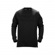 Men's Embossed Sweater by Sweet Protection