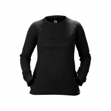Women's Embossed Sweater by Sweet Protection