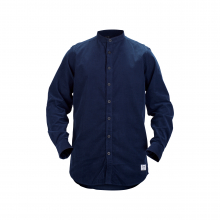 Men's Band Shirt by Sweet Protection