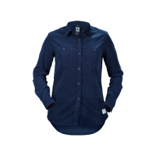 Women's Cord Shirt by Sweet Protection