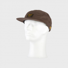 Men's Camper 5 Panel Cap by Sweet Protection