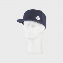 Men's Corporate Fitted Cap by Sweet Protection