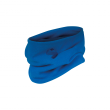 Men's Fleece Tube Jr by Sweet Protection