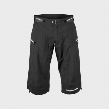 Men's Mudride Shorts by Sweet Protection in Chelan WA