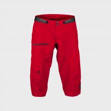 Men's Shambala Shorts by Sweet Protection
