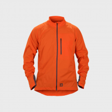 Men's Air Jacket