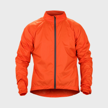 Men's Flood Jacket by Sweet Protection