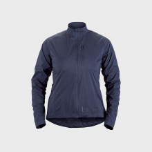 Women's Air Jacket  17 by Sweet Protection