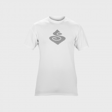 Men's Chiwaukum T Jersey by Sweet Protection