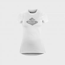 Women's Chiwaukum T Jersey by Sweet Protection