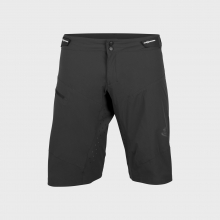 Men's Hunter Light Shorts by Sweet Protection